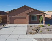3523 Covered Wagon Road NE, Rio Rancho image