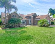 1284 Cypress Trace, Melbourne image