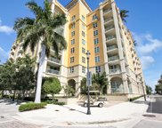 403 S Sapodilla Avenue Unit #219, West Palm Beach image
