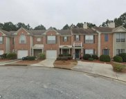 2749 Parkway Cove, Lithonia image