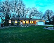 2621 W Van Ross Dr, South Jordan image