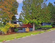 9402 44th Ave SW, Seattle image