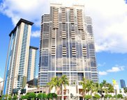600 Queen Street Unit 2302, Honolulu image