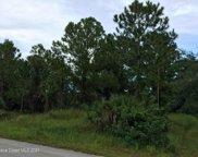 587 Fronda Avenue, Palm Bay image