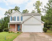 504 Sturminster Drive, Holly Springs image