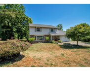 14690 SW 144TH  AVE, Tigard image