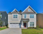 1265  Tranquility Point Avenue, Concord image