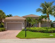 8882 Crown Colony  Boulevard, Fort Myers image