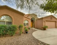 981 S Florida Springs, Green Valley image