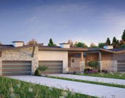 11481 N Perspective Drive, Hideout image