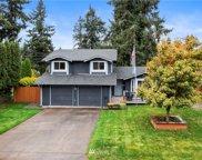 16211 20th Ave Ct E, Tacoma image