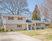 623 Carolina Avenue, Greenville image