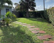 17201 Nw 53rd Ave, Miami Gardens image