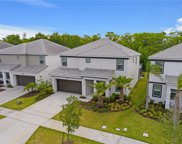 518 Marcello Boulevard, Kissimmee image