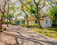 12740 Sw 80th Ave, Pinecrest image