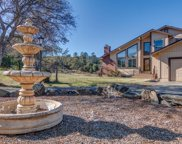 5501  Johnson Drive, Lincoln image