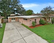 400 Beverly Garden Dr, Metairie image