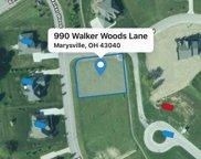 990 Walker Woods Lane, Marysville image