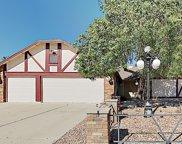 5504 W Desert Cove Avenue, Glendale image