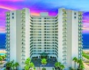 2055 S Atlantic Avenue Unit 1408, Daytona Beach Shores image