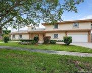 15806 Sw 97th Ave, Miami image