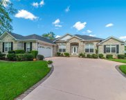 730 Bear Lake Dr., Longs image