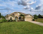 2117 Nw 14th Ter, Cape Coral image