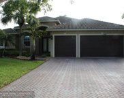 7162 NW 48th Way, Coconut Creek image