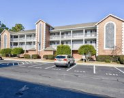 4854 Meadowsweet Dr. Unit 1903, Myrtle Beach image