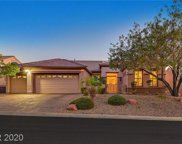 2911 Scotts Valley Drive, Henderson image