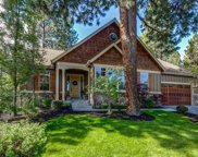 19461 Pond Meadow, Bend, OR image