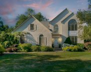 48 WOODVIEW DR, Montgomery Twp. image