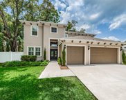 3015 S Manhattan Avenue, Tampa image