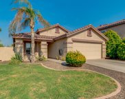 662 S Colonial Court, Gilbert image