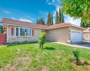 156 Woodland Way, Milpitas image