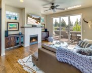 2482 NW Crossing, Bend image