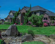 21521 Snag Island Dr, Lake Tapps image