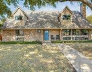 16912 Old Pond Drive, Dallas image