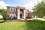 3440 Diamond Leaf Lane, Oviedo image