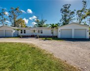 7869 Breeze DR, North Fort Myers image