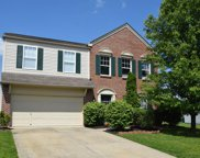 5287 Valley View  Drive, Hamilton Twp image