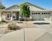 2432 S 86th Drive, Tolleson image