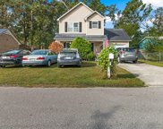 704 Maple Avenue Unit #A, Maysville image