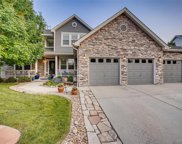 14904 Fillmore Way, Thornton image