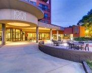 100 Park Avenue Unit 1704, Denver image