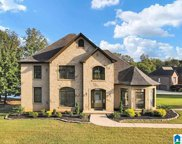 5801 High Forest Drive, Mccalla image