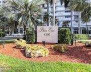 4300 N Ocean Blvd Unit 12 H, Fort Lauderdale image
