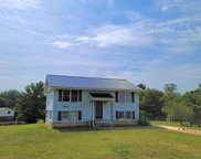 100 Holly Hill Drive, Gaffney image