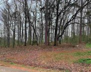 Roving Rd Unit 47,98, Cartersville image