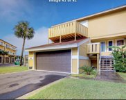 1500 Via Deluna Dr Unit #E-1, Pensacola Beach image